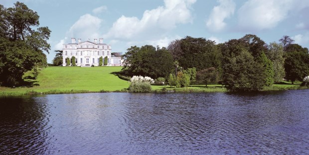 Kingston Maurward for blog