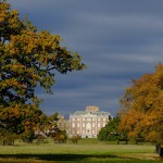 wimpole-by-simon-damant-for-website